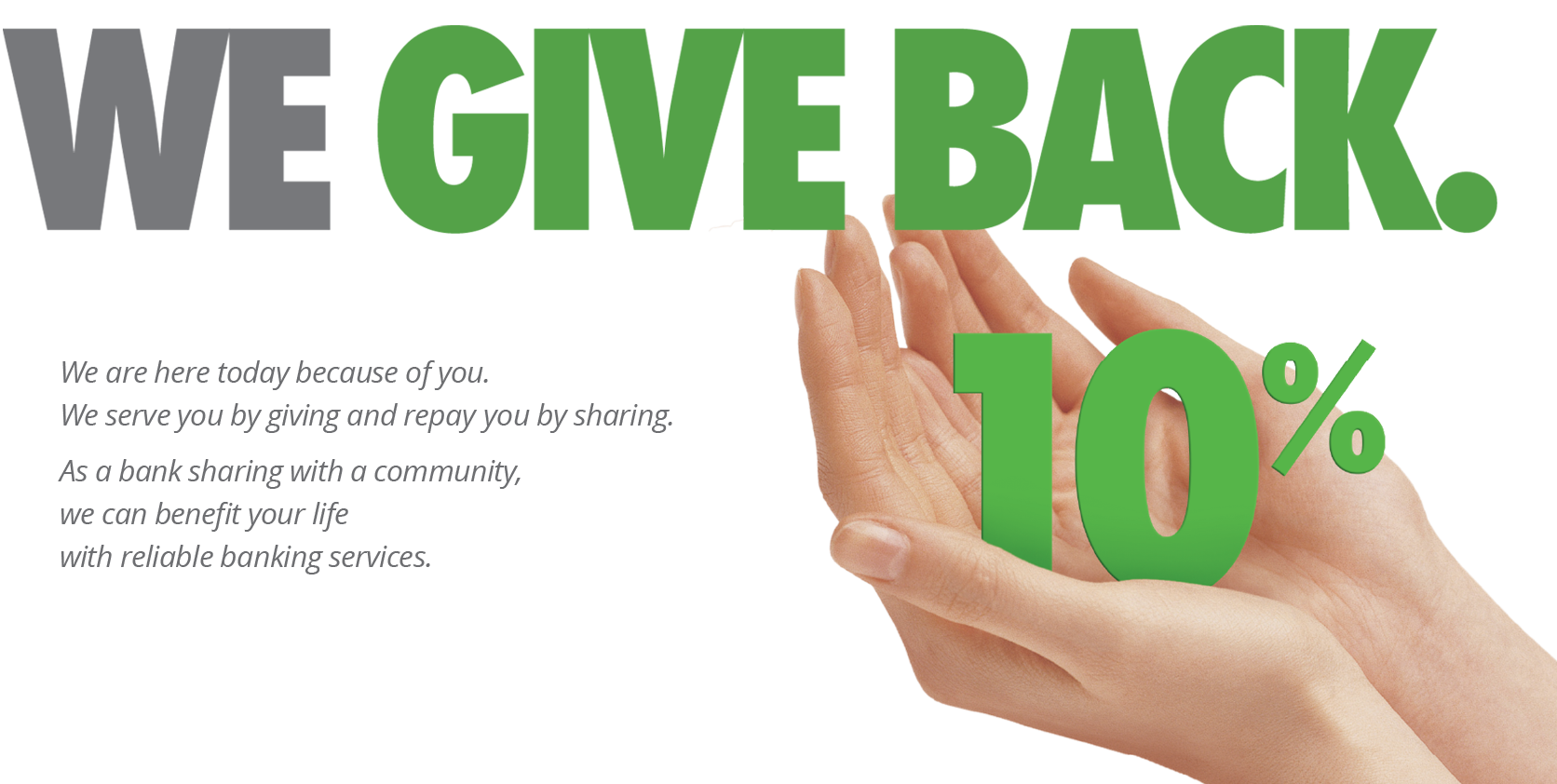 we-give-back@2x-new